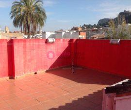 atico duplex venta xativa inmocaysa inmobiliaria ref 7174 a 14