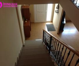 casa unifamiliar venta llocnou de fenollet ref 6054-1