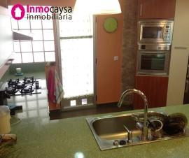 piso alquiler venta xativa inmocaysa inmobiliaria ref 3043-1