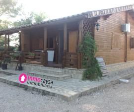 chalet venta llocnou fenollet inmocaysa inmobiliaria ref 8011-1