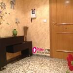 piso-venta-y-alquier-xativa-inmocaysa-inmobiliaria-ref-7066-2