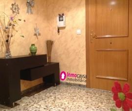 piso alquiler xativa inmocaysa inmobiliaria ref 3035-2