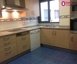 piso venta xativa inmocaysa inmobiliaria 7007 a 5