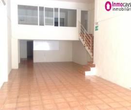 local comercial alquiler xativa inmocaysa inmobiliaria ref 5040 a 1
