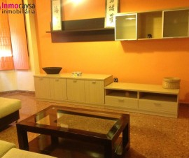 piso alquiler venta xativa inmocaysa inmobiliaria ref 3042-1 a 3