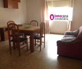 piso venta xativa inmocaysa inmobiliaria ref 7013 a 1
