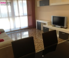 piso alquiler amueblado xativa inmocaysa inmobiliaria ref 3052 a 2