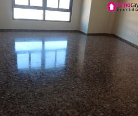 piso alquiler vacio xativa inmocaysa inmobiliaria ref 3020-1 a 1