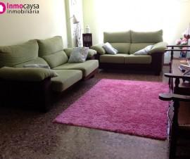 piso-venta-xativa-inmocaysa-inmobiliaria-ref-7051-a-2