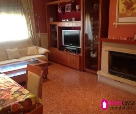 piso-alquiler-xativa-inmocaysa-inmobiliaria-ref-3035-2-a-3