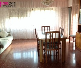 piso-alquiler-xativa-inmocaysa-inmobiliaria-ref-3050-a-1