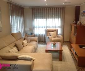 piso-venta-xativa-inmocaysa-inmobiliaria-ref-7130-1-a-4