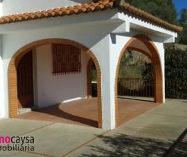 chalet-venta-xativa-inmocaysa-inmobiliaria-ref-8005-a-2