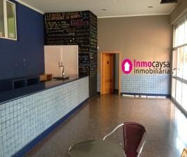 local-comercial-alquiler-xativa-inmocaysa-inmobiliaria-ref-5041-1