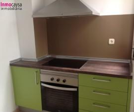 piso-alquiler-xativa-inmocaysa-inmobiliaria-3010-a-4
