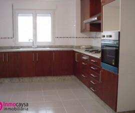 piso-venta-xativa-inmocaysa-inmobiliaria-ref-7144-a-10