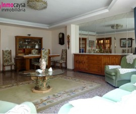 piso-venta-xativa-inmocaysa-inmobiliaria-ref-7155-a-1