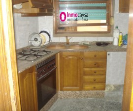 casa-vetna-xativa-inmocaysa-inmobiliaria-ref-6000-a-4