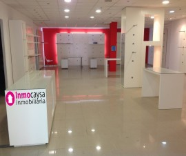 local-comercial-alquiler-xativa-inmocaysa-inmobiliaria-ref-5063-a-2