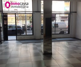 local-comercial-alquililer-xativa-inmocaysa-inmobilaria-ref-5013-3-a-2