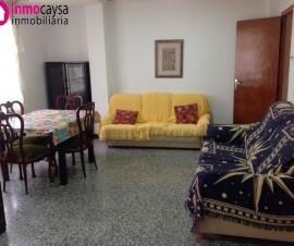 piso-venta-xativa-inmocaysa-inmobiliaria-ref-7011-a-1