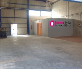 nave alquiler xativa inmocaysa inmobiliaria ref 4004 a 1