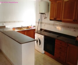 piso alquiler xativa inmocaysa inmobiliaria ref 7052-1 a 3