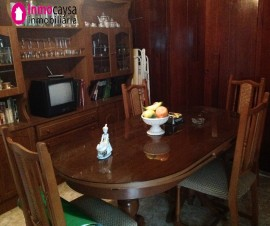piso-venta-xativa-inmocaysa-inmobiliaria-ref-7004-3-a-1