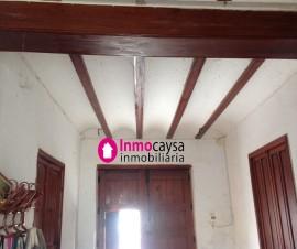 casa venta llosa de ranes inmocaysa inmobiliaria ref 6007 a 1