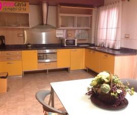 piso alquiler amuebla xativa inmocaysa inmobiliaria ref 3056-1 a 4