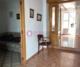 casa venta xativa inmocaysa inmobiliaria ref 6026 a 2