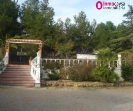 chalet venta Rotgla inmocaysa inmobiliaria ref 8014 a 7