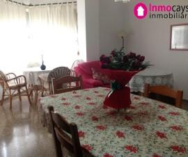 piso alquiler amueblado xativa inmocaysa inmobiliaria ref 3041-3 a 1