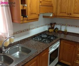 piso venta xativa inmocaysa inmobiliaria ref 7013-1 a 3
