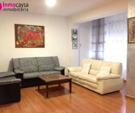piso venta xativa inmocaysa inmobiliaria ref 7061 a 1