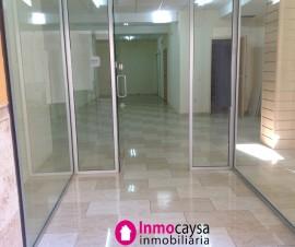 local comercial alquiler xàtiva inmocaysa inmobiliaria ref 5013-4 a 1