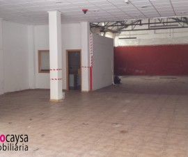 local comercial alquiler xativa inmocaysa inmobiliaria ref 5072 a 1
