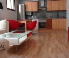piso venta xàtiva inmocaysa inmobiliaria ref 7044 a 1