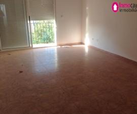 piso venta xativa inmocaysa inmobiliaria ref 7019-1 a 1