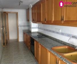 piso venta xativa inmocaysa inmobiliaria ref 7019 a 2
