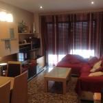 piso venta xativa inmocaysa inmobiliaria ref 7062 a 2