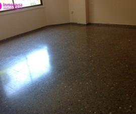 piso alquiler Inmocaysa inmobilaria ref 3022-1 a 2