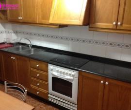 piso alquiler amueblado Xàtiva Inmocaysa inmobiliaria ref 3031 a 3