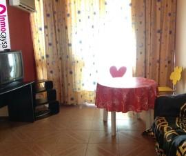 piso alquiler amueblado xativa inmocaysa inmobiliaria ref 3036 a 1