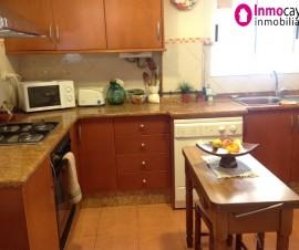 piso venta xàtiva inmocaya inmobiliaria ref 7039-1 a 5