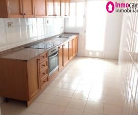 piso venta xàtiva inmocaysa inmobiliaria ref 7061 a 3