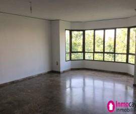 piso alquiler Xàtiva Inmocaysa inmobiliaria ref 3021 a 1