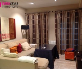 piso venta xativa inmocaysa inmobiliaria ref 7132 a 2