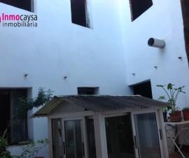 casa venta Xàtiva Inmocaysa inmobiliaria ref 6061 a 12