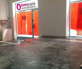 local comercial alquiler Xàtiva Inmocaysa inmobiliaria ref 5013-6 a 4